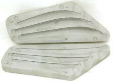 La PESCA IN MARE BANANA PIRK PIOMBO MUFFA 150g selez 235G 340 g