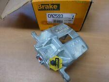 BRAKE CALIPER FITS HONDA CR-V II 2.0 BRAKE ENGINEERING FRONT LEFT CA2593