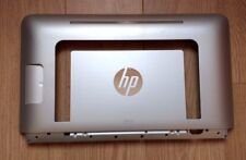 HP ENVY Rove 20 Back Cover