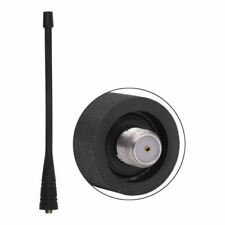 """Larsen Spwh21450 Uhf Antenna 423-477 Mhz with Sma Female Connector 6"""""""