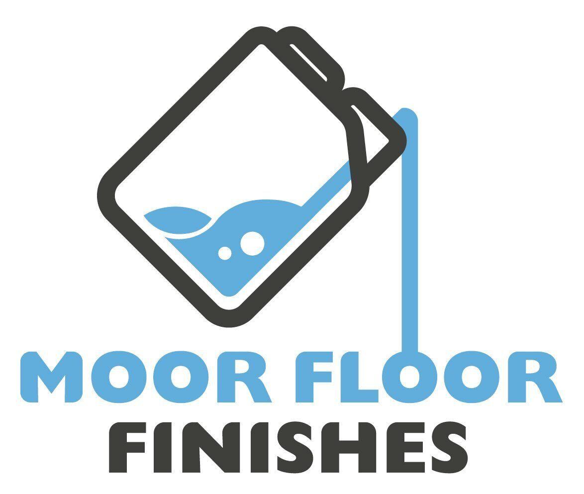 Moor Floor Finishes