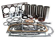 ENGINE OVERHAUL KIT FITS CASE INTERNATIONAL 884 885XL 895XL 844XL 4230 WITH D268
