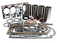 Engine Overhaul Kit For Custodia International 884 885xl 895xl 844xl 4230