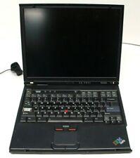 IBM 39G9759 44G3785 4MB BASE MEMORY CARD  THINKPAD 700 700C
