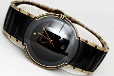 Rado Armbanduhren aus Keramik