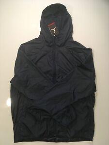 Men's Nike Jordan Sportswear Wings Windbreaker Jacket 897884 454 Size XL BNWT