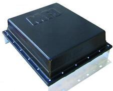 MFJ-998RT Remote AutoTuner 1500w