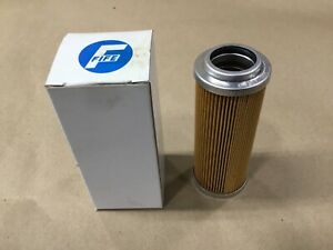 Genuine Fife Corp Replacement Hydraulic Filter Element p/n 04722-001 NEW #42I6