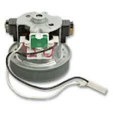Dyson DC24 Motor, 914457-01