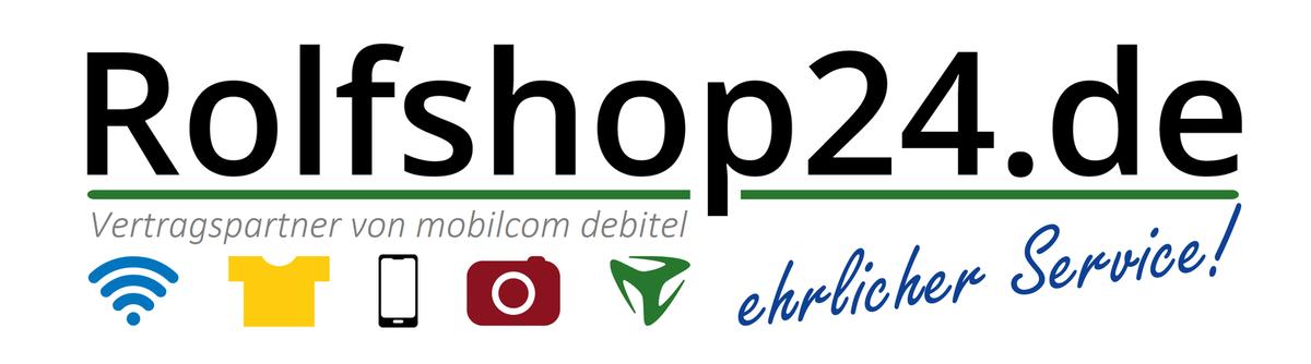 rolfshop24