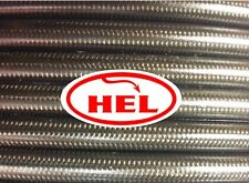 CARBON CR1125 2009-2011 HEL BRAIDED STEEL CLUTCH HOSE LINE