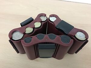 Driver compact MONEY CASH CHANGE DISPENSER Coin Holder Box Taxi Meter Cab MAROON