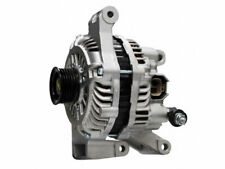 For 2009 Mazda 3 Sport Alternator Api 67998Hy 2.0L 4 Cyl Remanufactured