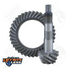 YSPPN-034 Yukon Gear /& Axle Pinion Nut Washer for Toyota V6//8 Differential