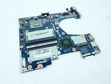 Acer nb.m3a11.009 q1vzc la-8941p Aspire v5-171 Hauptplatine mit i3-3227u