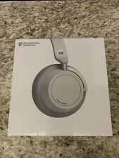 Microsoft Surface Wireless Active Noise Canceling Headphones - New in Sealed Box