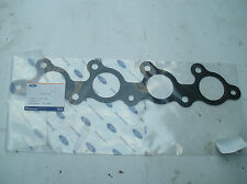 Ford Focus RS Mk1,NEW Exhaust Manifold - head Gasket Genuine Ford Part 1053902