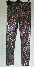 New listing Excellent Condition Jazzy Gym Leggings Size L(12-14)