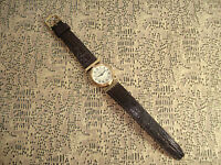 MONTRE Mécanique Soleil France -  Vintage Watch
