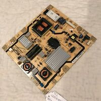 TCL 08-PE461C4-PW200AA POWER SUPPLY BOARD FOR LE55FHDF3300Z AND OTHER MODELS