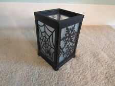 Partylie 2 in1 Halloween Christmas Tealite Candle Holder