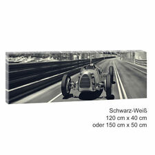Deko-wandbilder aus der Grafik- & Druck-Rubrik mit Auto-Motiv