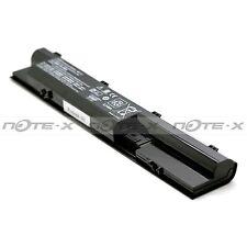 Batterie Compatible Pour HP HSTNN-W95C HSTNN-W98C 10.8V 5200mAh