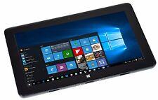 Dell Venue 11 Pro 7139 Security Edition FingerPrint SmartCard Core i5 4GB 128GB