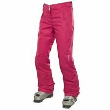 ROSSIGNOL Womens Ski Trousers/pants Size Large 14 BNWT