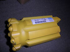 ATLAS COPCO TOP HAMMER BUTTON BIT ROCK DRILL 90510826