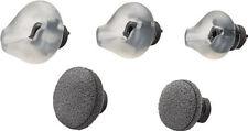Plantronics 72913-01 Eartip Gel & Foam Kit for for CS70/N