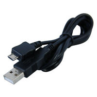 HQRP Micro USB Cable Charger for Mophie Juice Pack Powerstation