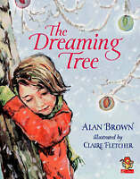 (Good)-The Dreaming Tree (Picture Lions) (Paperback)-Brown, Alan-000664676X