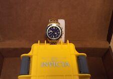 Reloj Para hombres Invicta Especialidad