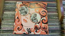 Los Salvajes – Judy Con Disfraz / Palabras ' 7'' VG++ / N.MINT
