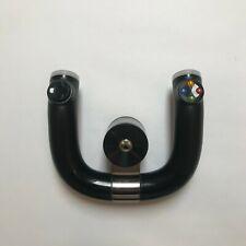 Microsoft Xbox 360 Speed Wheel Controller Gamepad PC