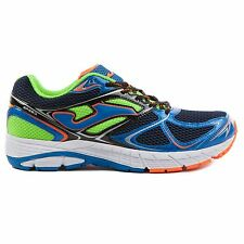Scarpe Running JOMA R. Speed 704 n. 45