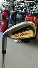 LH TaylorMade Firesole #4 Iron *See details below*