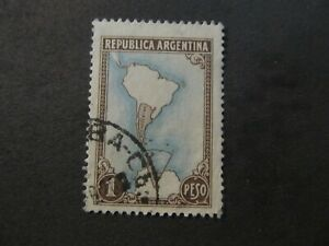 ARGENTINA - LIQUIDATION STOCK - EXCELENT OLD STAMP - 3375/82