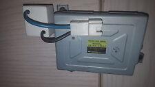 Empfänger Türsteuerung LEXUS LS 400 8974150060,1513800011