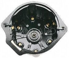 Standard Motor Products DR473T Distributor Rotor