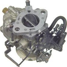 Carburetor-VIN: B Autoline C551