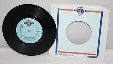 """7"""" Single - Voyage - From East To West - GTO GT 224 - 1978"""
