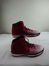 Pre-owned Air Jordan XXXI 'Chicago' Mens Shoes Size 8
