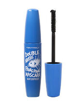 Tony Moly Water Proof Mascara Rich volume Water resistant polymer capsule HA