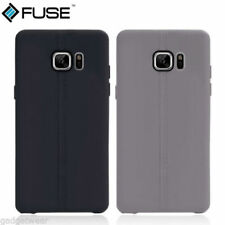 fuse Stitch Silicone/Gel/Rubber Mobile Phone Cases/Covers
