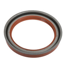 National Oil Seals 228480 Rr Main Seal