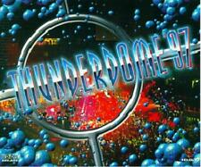 Thunderdome'97 = BIG BOX f9902321 = Neophyte/Bass D/Buzz... = 2cd = Hardcore Gabber