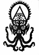 Voudon Gnosis Occult Grimoire Sex Sorcery Magic Gnostic Esoteric Love Edition 1