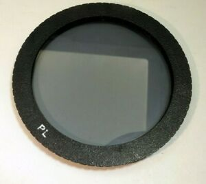 Cokin PL Pola Linear Polarizer filter A series Square